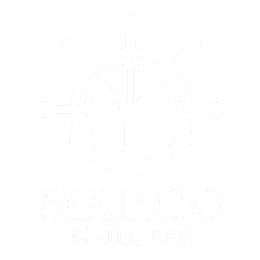 Marco Grill Bar
